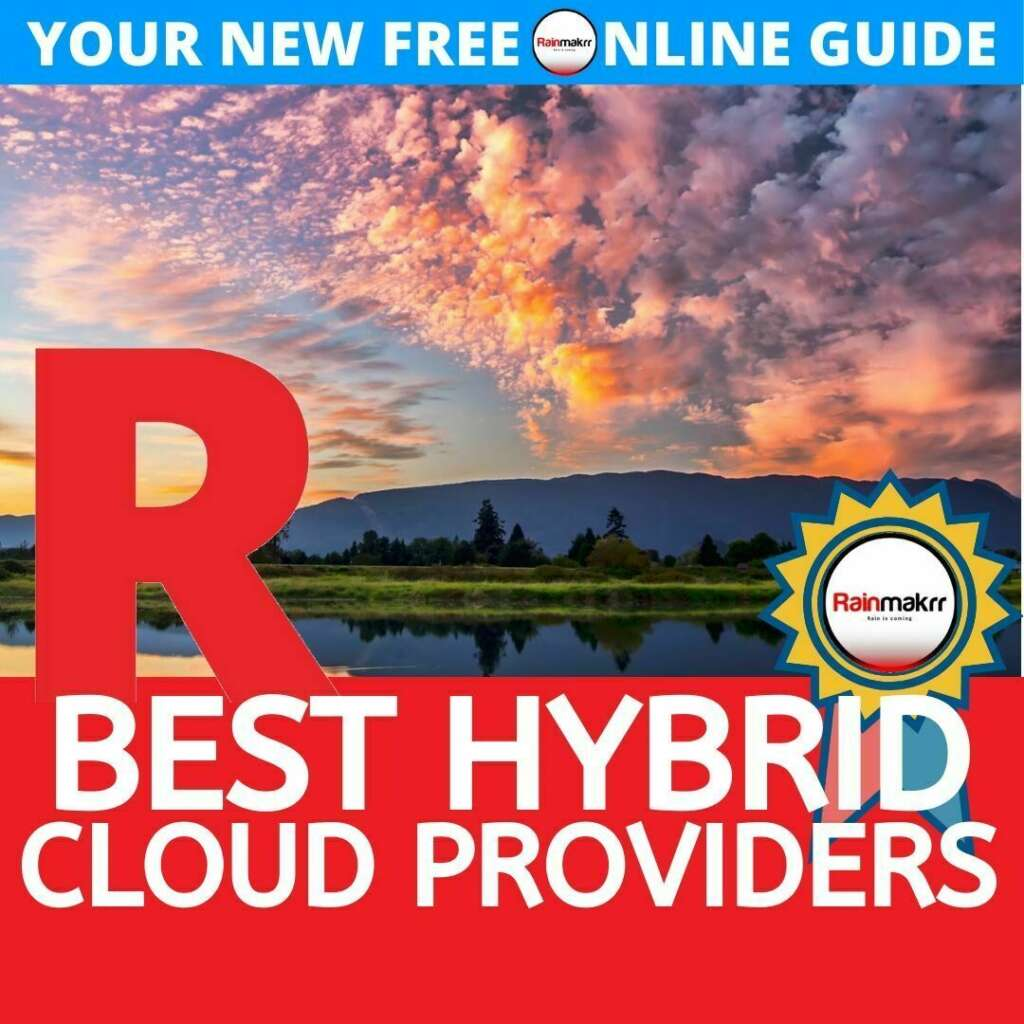 best hybrid cloud providers best hybrid cloud solutions hybrid cloud benefits hybrid cloud definition hybrid cloud storage