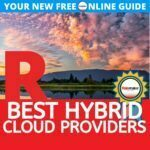 best hybrid cloud providers best hybrid cloud solutions hybrid cloud benefits hybrid cloud definition hybrid cloud storage