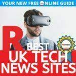 best uk tech sites best uk tech newsites best uk startups newsites 1