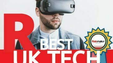 best uk tech sites best uk tech newsites best uk startups newsites 1
