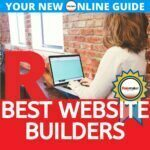 best website builder uk cheap website builder uk free website builder uk