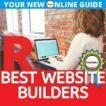 best website builder uk cheap website builder uk free website builder uk