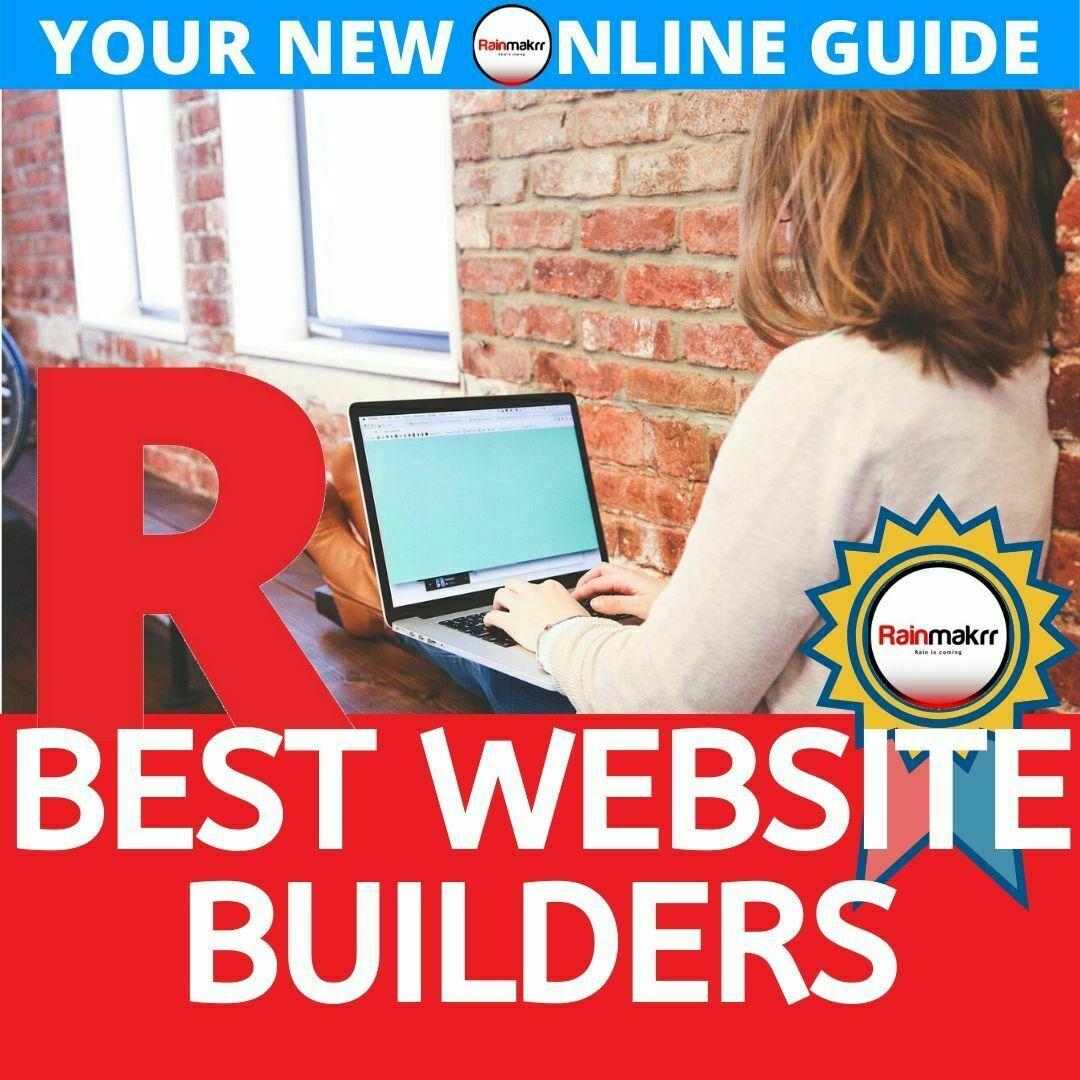 Web Design Agencies London #1 Best Web Design Sites & Web Designers Guide