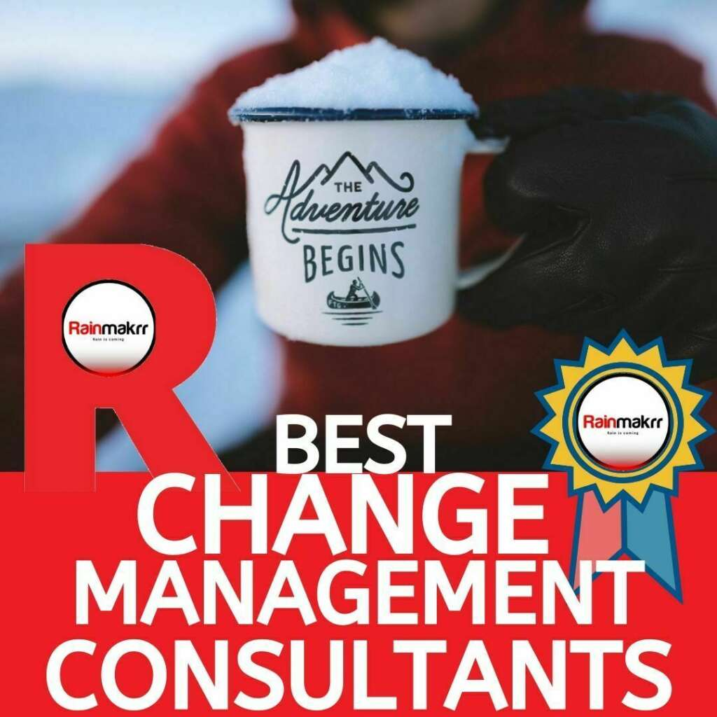 change management consulting firms change management consultant change management consultancies