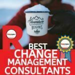 change management consulting firms change management consultant