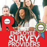 employee satisfaction survey employee engagement survey providers employee survey questions