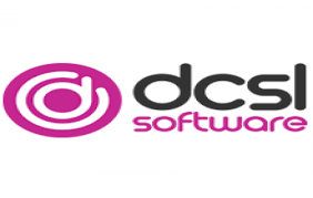 software development companies near me DCSL