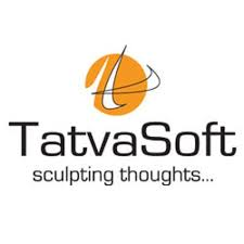 software development companies near me tatvasoft