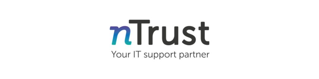 IT Companies London BEST IT COMPANY London it support company london it support companies london ntrust systems