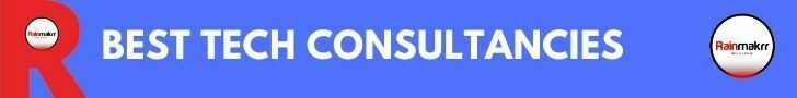 IT Consultancy London IT Consultancies BEST TECH CONSULTANCY IT Consulting Companies UK