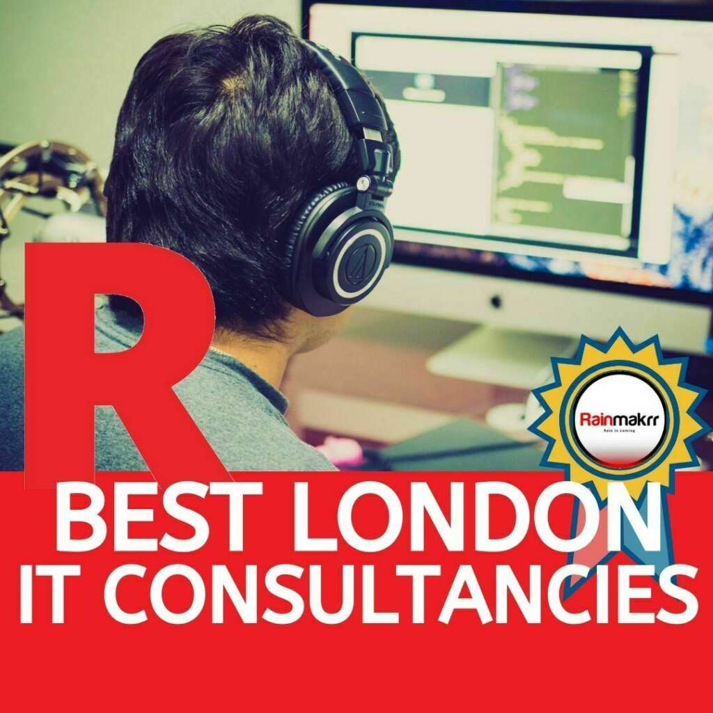 It consultancies london best it consultancy london best it consulting firms uk