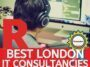 It consultancies london best it consultancy london best it consulting firms uk