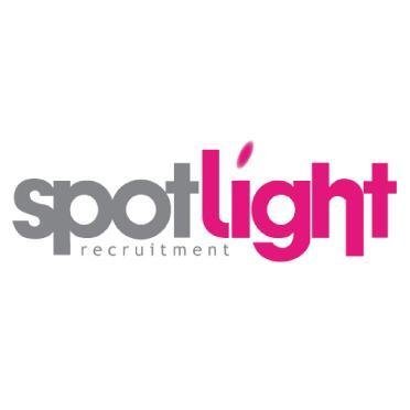 It recruiters spotlight