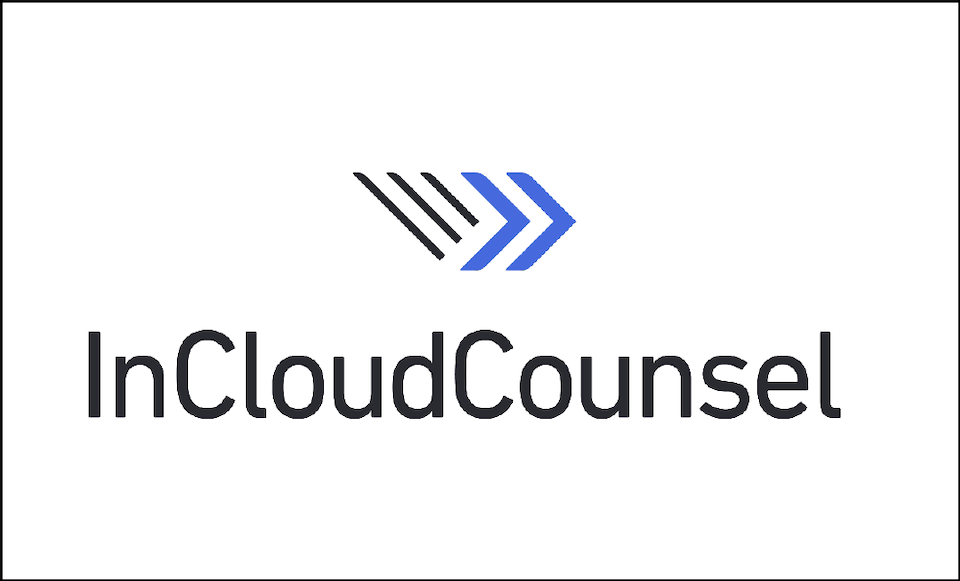 Legal startups london in cloud counsel logo