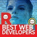 Web developers london web developer uk web developers near me