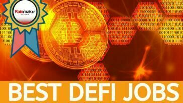 defi jobs london