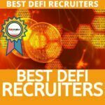 defi recruitment agencies london defi recruiters london