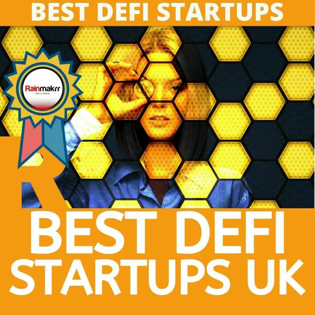 defi startups london defi startups uk