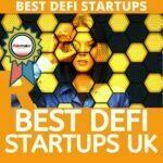 defi startups london defi startups uk