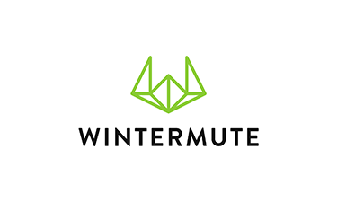 defi startups london defi startups uk Wintermute logo