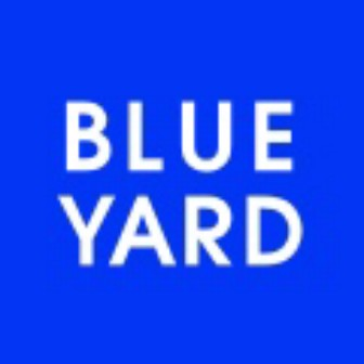 defi venture capital firms london defi venture capital firms europe blueyard logo