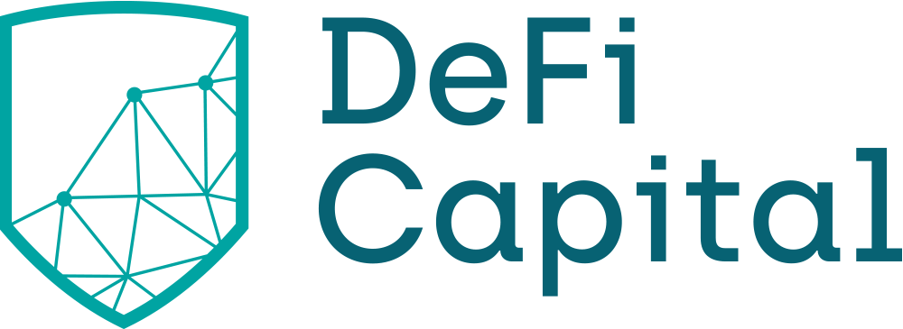 defi venture capital firms london defi venture capital firms europe defi captial logo