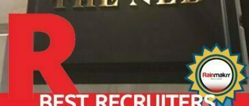 ned recruitment agencies london new recruiters london ned recruitment consultants london