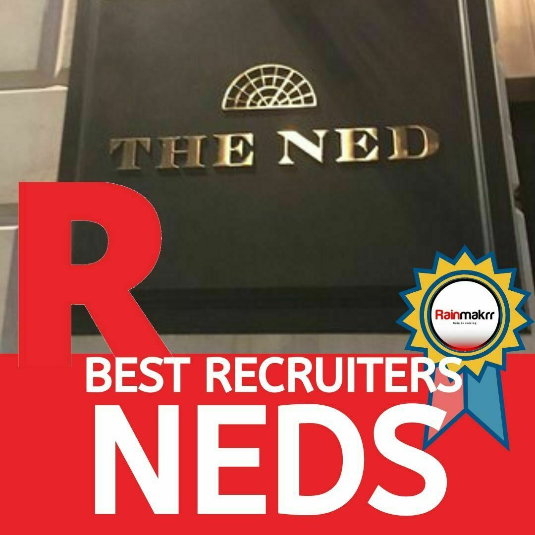 NED Recruitment Agencies London #1 BEST NED Recruiters & NED Consultants
