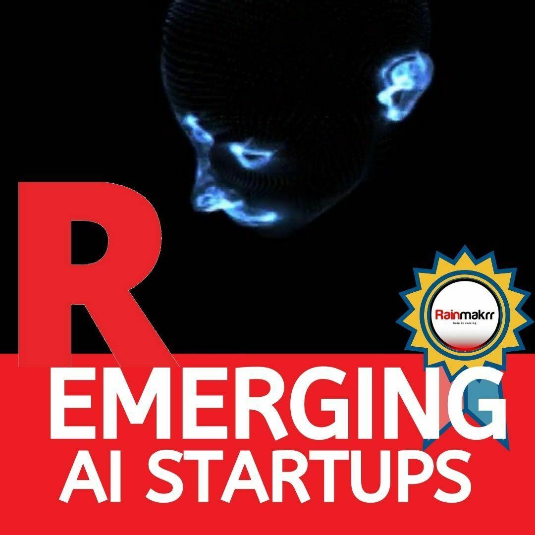 Emerging London AI Startups London 2020 Guide
