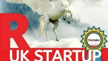 Startup unicorns uk unicorn startups uk