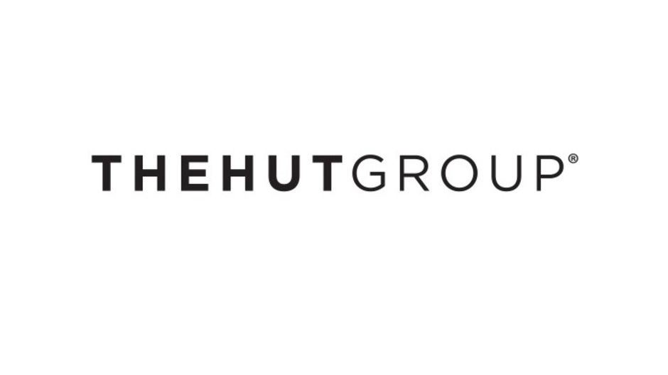 the hut group uk unicorn startups uk
