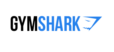 uk unicorn startups gymshark