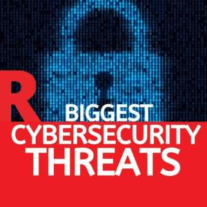 Cyber security threats uk biggest cybersecurity threats uk