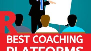 best online executive coaching platforms uk online exacutive coaching programmes online executive coaching courses