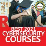 cyber security courses uk cyber security online course cyber security training uk