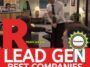 lead generation companies uk lead gen companies uk