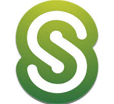 Citrix Sharefile