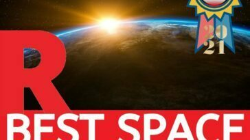 Space recruitment agencies uk space recruitment agency uk
