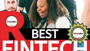 Best Fintech Recruitment Agencies Fintech recruitment agency fintech recruitment london fintech recruiters london uk
