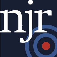 Executive search companies norrie njr