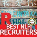 nlp recruitment agencies uk nlp recruitment agency nlp recruiters