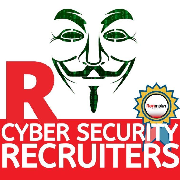 cyber security recruitment agencies ukk cyber security recruitment agency london cyber security recruiters uk