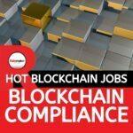 Blockchain Jobs UK Compliance Analyst