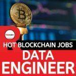 Data Engineer Research Blockchain Jobs UK